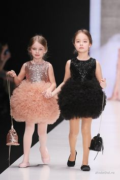 0519a7108aff 224 best Fashion for kids images on Pinterest in 2019