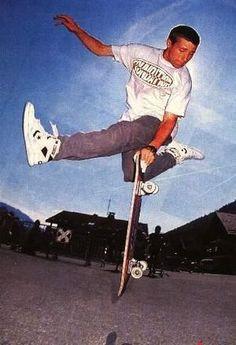 rodney mullen | bgr punk 007 rodney mullen skateboard 68 rodney mullen