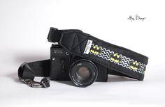 #MrsStrap #paskihandmade #paskinazamowienie #paskireporterskie #paskifotograficzne #photoproducts #trademark #logo #logotyp #foto #stylowo #kolorowo #nietuzinkowo #Batman #personalizacja #Warszawa #MiastoSulejówek