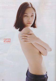 미즈하라 키코