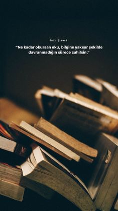 Peaceful Words, Malcolm X, Book Worms, Islam, Books, Life, Quotation, Livros, Libros