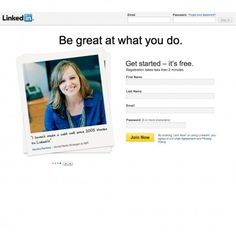 If you're looking for a job, here are the most important things you need to know about LinkedIn.