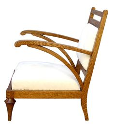 Buy Provincial Fire Side Chair By Victoria U0026 Son   Made To Order