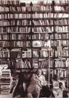 pin-by-owen-thomas-on-ill-be-in-the-library-from-owen-thomas-fiction-book-wri/ - The world's most private search engine Cuba, Best Frind, Home Library Design, Personal Library, Writers And Poets, Home Libraries, Book Writer, World Of Books, Book Nooks