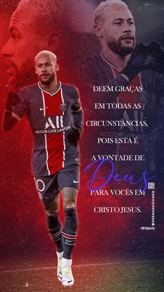 Follow for more Neymar Jr, Football, Movies, Movie Posters, Give Thanks, Frases, The Voice, Soccer, Futbol