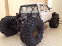 custom trucks and accessories Rc Cars And Trucks, Custom Trucks, Lifted Trucks, Cool Trucks, Chevy Trucks, Pickup Trucks, Custom Cars, Dually Trucks, Chevy 4x4
