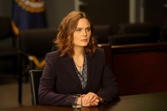 I'm Autistic, and Bones Is the Only TV Character Like Me, so Why Isn't She Diagnosed?
