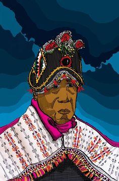 Pujllay Boliviano - Danza folklórica
