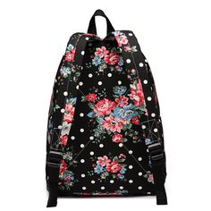 CIKER Hot waterproof women backpack cute fashion Flamingo printing backpacks  for teenagers women s school bags mochilas rucksack  eb867bf46764a