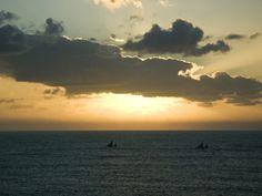 G1 - Vai passar férias na Bahia? G1 lista praias pouco conhecidas no estado - notícias em Verão 2014