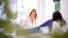 Recruitment Agency SW London PR and Office Staff Specialist Temp and Perm