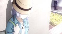 angel+beats+episode+13 | Angel Beats! Episode 13 Final