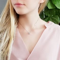 Everyday Necklace, Gold Chains, Arrow Necklace, Chokers, Trending Outfits, Unique Jewelry, Silver, Etsy, Design