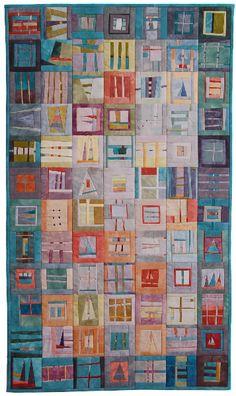 Erin Wilson Quilts. ~~hh/