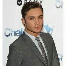 Premiere of Chalet Girl Chalet Girl, Ed Westwick