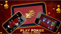 Poker Offline v2.2.2 - Mod Apk Free Download For Android Mobile Games Hack OBB Full Version Hd App Mony mob.org apkmania