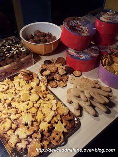 ROCHERS CHOCOLAT AU LAIT-NOIX DE COCO Meringue, Cookies, Desserts, Blog, Milk, Sugar, Food, Recipes, Merengue