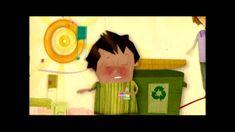 Buena Banda. Cap 10: La basura a la basura