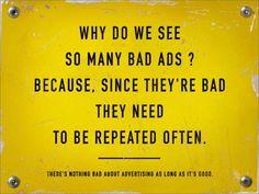 Consumenten hebben weinig vertrouwen in online advertenties