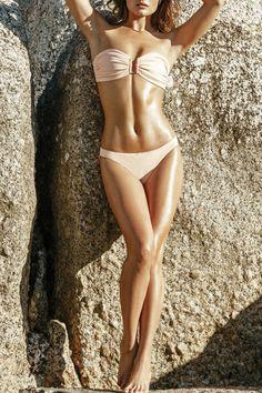 Barcelona Bikini by Melissa Odabash.  Shop it here: http://www.precouture.com/en/3-fashion-designers-clothing-eshop#/manufacturer-melissa_odabash