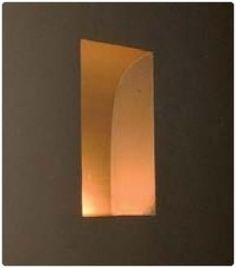 Wholesale lighting Authentage, Groothandel verlichting, Armatuur lamp Phantôme Wall