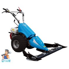 Dedicated to Marketing Superheroes Lawn Mower, Outdoor Power Equipment, Honda, Lawn Edger, Grass Cutter, Garden Tools