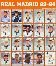 Football Squads, God Of Football, Football Icon, Best Football Team, Football Girls, Soccer Teams, Real Vs Barca, Ballon D'or, Camp Nou