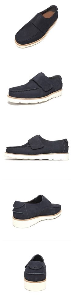#손신발 #SONSHINBAL #MENSHOES #FASHION #HANDMADE #handmadeshoes #tasselloafer #slipon #chelseaboots #boots #desertboots #monkstrap #LOAFER  #womenshoes #shoes #2225-01