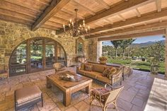 1749 Best Extraordinary Property Of The Day Images On