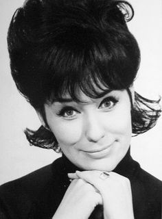 Laila Kinnunen (November 8, 1939 - October 26, 2000) Finnish singer (she represented Finland at the Eurovision Song Contest of 1961).