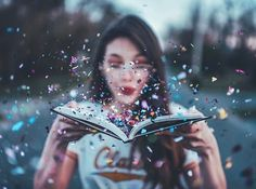 6,317 Followers, 259 Following, 323 Posts - See Instagram photos and videos from Brandon Woelfel Fanpage (@brandon.woelxel)