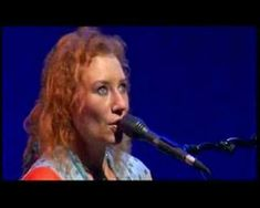 """Bells For Her"" - Scarlet's Tour - Tori Amos"