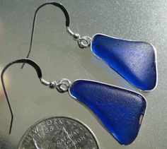 HL Sea Glass & Beach Glass Jewelry,Sea Glass,Sea Glass Jewelry,Beach Glass Jewelry,Genuine Beach Glass