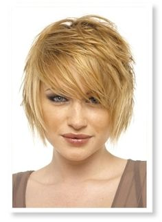 haircut me 1000 images about hair on choppy bobs choppy 1366