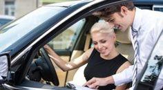 Daca sunteti interesati de inchrieri auto Bucuresti si nu numai recomandarea noastra este sa cititi cat mai multe in sensul acesta. http://iordania.ro/detalii-importante-pentru-inchirieri-masini/