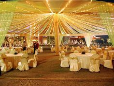 Lovable wedding event planning wedding event planner pictures what can a wedding coordinator do Wedding Reception Venues, Wedding Catering, Wedding Coordinator, Wedding Events, Wedding Tables, Wedding Services, Wedding Speeches, Catering Menu, Wedding Stage