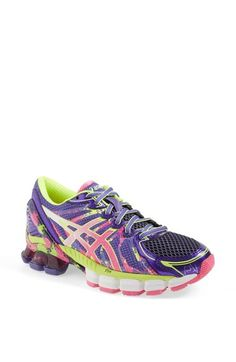 These may be my new running shoes!!