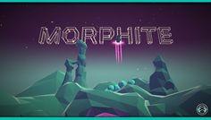 Morphite ha sido uno de esos indies que nos ha tenido pegados a la pantalla prácticamente a diario resultando toda una sorpresa a la hora de jugar por las siguientes razones:  Para empezar los gráficos son hermosos al estilo ochentero máximo salido de la imagen de la época cuando imaginaban un mundo virtual totalmente poligonal y el futurismo de la ciencia ficción influida por el cyberpunk de láseres colores violáceos y diseños muy del siglo 25 todo en parte inspirado por dos grandes de los…