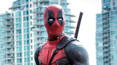 "Excellent services on Twitter: ""Watch Deadpool online now here =>>> https://t.co/x5lQOsVZCm https://t.co/rNGFlKhd9V"""