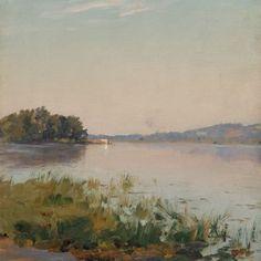 Palmer.Summer copy
