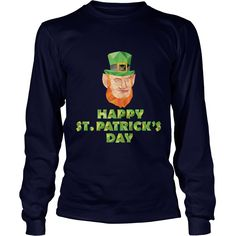 Leprechaun St Patrick's Day Low Polygon  #gift #ideas #Popular #Everything #Videos #Shop #Animals #pets #Architecture #Art #Cars #motorcycles #Celebrities #DIY #crafts #Design #Education #Entertainment #Food #drink #Gardening #Geek #Hair #beauty #Health #fitness #History #Holidays #events #Home decor #Humor #Illustrations #posters #Kids #parenting #Men #Outdoors #Photography #Products #Quotes #Science #nature #Sports #Tattoos #Technology #Travel #Weddings #Women