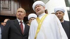 وثائقي | الاسلام في روسيا | ماذا تعرف عن المسلمين في روسيا Islam in Russia | lodynt.com |لودي نت فيديو شير
