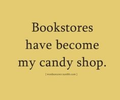 funny book quotes - Google Search
