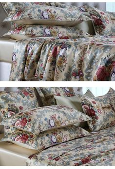 silk luxury bedding silk baby bedding sets     https://www.snowbedding.com/