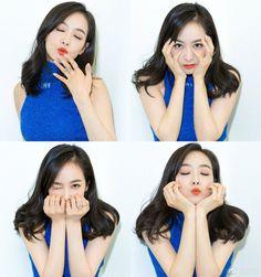 victoria pics (@vic_pics) | Twitter Victoria Fx, Victoria Song, Kpop Girl Groups, Korean Girl Groups, Kpop Girls, Sulli, Fx Luna, Song Qian, Queen Vic