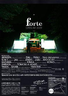 forte_poster_convert_20090827002837.jpg