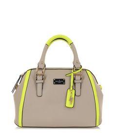 Bailey Tailored Pop stone grab bag Sale - PAUL'S BOUTIQUE Sale
