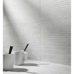 Carrelage int�rieur  en c�rame pleine masse, gris, 29.7 x 59.5 cm