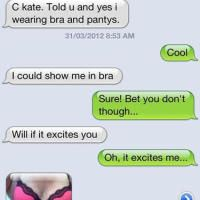 The Best Wrong Number Text Fails! Wrong Number Texts, Text Fails, Good Things, Learning, Funny, Studying, Funny Parenting, Teaching, Hilarious
