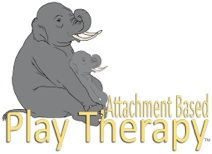 Atachment Based Play Therapy
